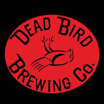 Logo of Dead Bird Mustache Wax Bourbon Vanilla Imperial Stout