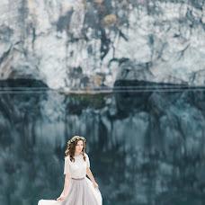 Photographer sa kasal Nataliya Malova (nmalova). Larawan ni 18.05.2018