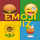 Emoji Quiz - Guess the movie (game)
