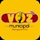 Web Rádio Voz Municipal Download for PC Windows 10/8/7