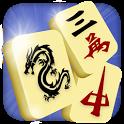 Mahjong Classic: Board Games icon