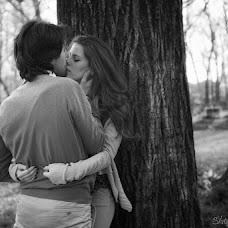 Wedding photographer Silvia Mazzei (mazzei). Photo of 14.05.2015