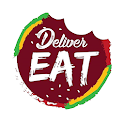 DeliverEat icon