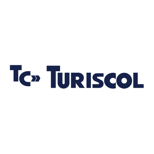Turiscol 1.0 screenshots 2