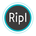 Ripl – Social Media Marketing