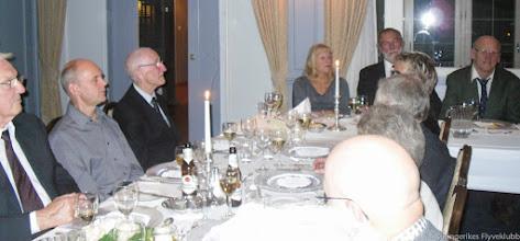Photo: RFK 75-års Jubileum