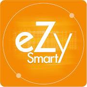 eZySmart