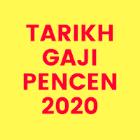 Download Tarikh Gaji Pencen 2020 Free For Android Tarikh Gaji Pencen 2020 Apk Download Steprimo Com