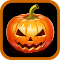 Halloween Ringtone Scary Alarm icon