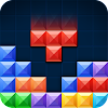 Block Puzzles Game for Brick Blocks Jewel (Unreleased)