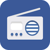 Radio Am Fm- free Tuner radio station
