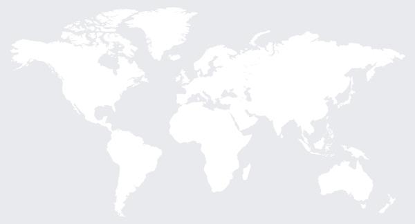 Mapa de locais