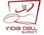 Technical Support for Web Applications,.