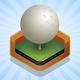 Mini Golf Buddies [Мод: много денег]