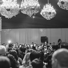 Wedding photographer Richard Stobbe (paragon). Photo of 17.10.2017