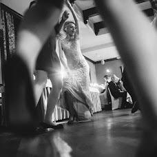 Wedding photographer Sergey Derkach (nice2look). Photo of 28.06.2016