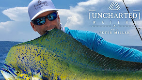Uncharted Waters With Peter Miller thumbnail