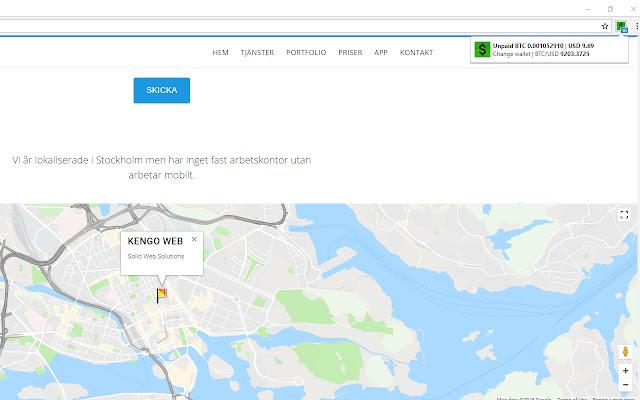btc várostérkép a legjobb alkalmazás a crypto kereskedésére