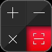 Math Calculator kostenlos spielen