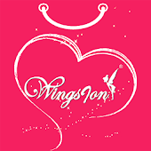 Wingsion Store