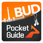 Budapest icon