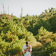 Düğün fotoğrafçısı Alberto Llamazares (albertollamazar). 03.12.2015 fotoları