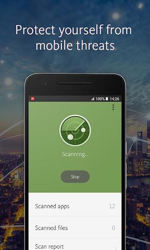 Avira Antivirus Security Premium v4.7.2 [Unlocked]