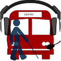 AGS-R4 icon