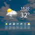 Weather Forecast 2020 - Live Weather App