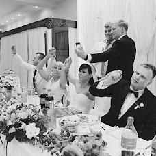 Wedding photographer Ewelina Janowicz (ewelinajanowicz). Photo of 25.09.2014