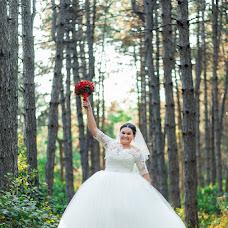 Wedding photographer Aleksandr Gubin (ViSuaL). Photo of 26.03.2016
