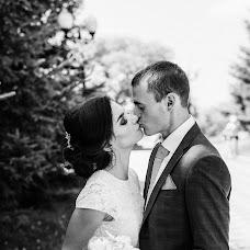 Wedding photographer Marina Pasko (PaskoMarina). Photo of 30.08.2017
