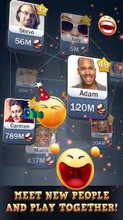 Download Slots™ Huuuge Casino For PC Windows and Mac apk screenshot 4