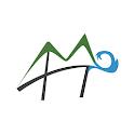 Floripa Hike icon
