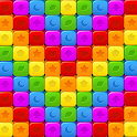 Bunny Blast® - Puzzle Game icon