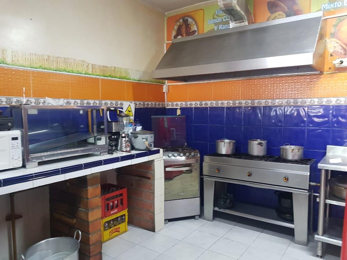 locales en venta itagui 824-503