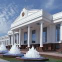 Сенат Олий Мажлиса Республики Узбекистан icon