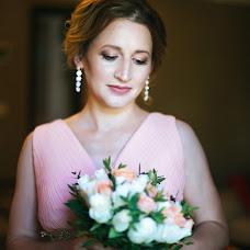 Wedding photographer Aleksey Boyarkin (alekseyboyar). Photo of 01.03.2018