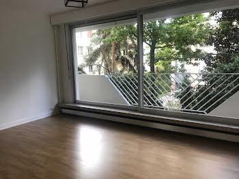 studio à Neuilly-sur-Seine (92)