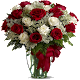 WAStickerApps flowers romantic Android apk
