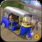 Mountain Auto Tuk Tuk driver file APK Free for PC, smart TV Download