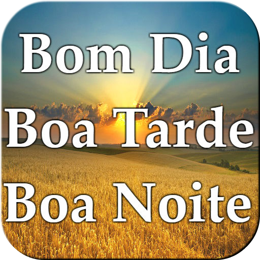 Bom Dia Boa Tarde Boa Noite E Semanal Apps On Google Play