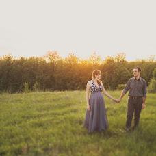 Wedding photographer Mari Tagaeva (TagaevaMari). Photo of 20.06.2014