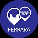 Resistenza mAPPe Ferrara icon