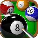 Ball Pool Billiards icon