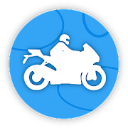 App Smart bike mode Auto Responder APK for Windows Phone