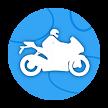 Smart bike mode Auto Responder APK