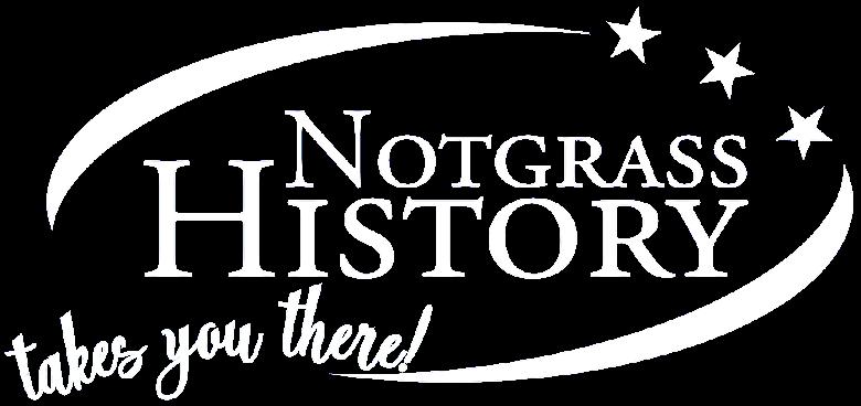 Teach Homeschool History With Confidence