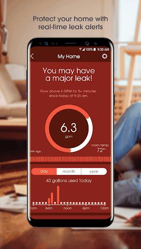 Streamlabs Apk apps 1