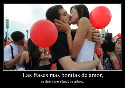 Frases romanticas con imagenes - náhled